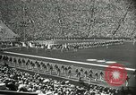 Image of Olympic games Los Angeles California USA, 1932, second 57 stock footage video 65675063359
