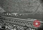 Image of Olympic games Los Angeles California USA, 1932, second 61 stock footage video 65675063359