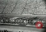 Image of Olympic games Los Angeles California USA, 1932, second 5 stock footage video 65675063360