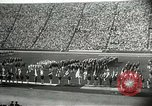 Image of Olympic games Los Angeles California USA, 1932, second 6 stock footage video 65675063360