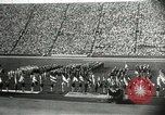 Image of Olympic games Los Angeles California USA, 1932, second 9 stock footage video 65675063360