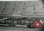 Image of Olympic games Los Angeles California USA, 1932, second 10 stock footage video 65675063360