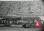 Image of Olympic games Los Angeles California USA, 1932, second 12 stock footage video 65675063360