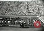 Image of Olympic games Los Angeles California USA, 1932, second 13 stock footage video 65675063360