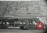 Image of Olympic games Los Angeles California USA, 1932, second 14 stock footage video 65675063360