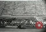 Image of Olympic games Los Angeles California USA, 1932, second 15 stock footage video 65675063360