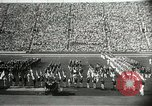 Image of Olympic games Los Angeles California USA, 1932, second 17 stock footage video 65675063360