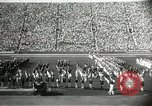 Image of Olympic games Los Angeles California USA, 1932, second 19 stock footage video 65675063360