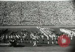 Image of Olympic games Los Angeles California USA, 1932, second 22 stock footage video 65675063360
