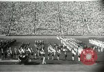 Image of Olympic games Los Angeles California USA, 1932, second 24 stock footage video 65675063360