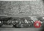 Image of Olympic games Los Angeles California USA, 1932, second 26 stock footage video 65675063360