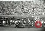 Image of Olympic games Los Angeles California USA, 1932, second 27 stock footage video 65675063360