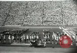 Image of Olympic games Los Angeles California USA, 1932, second 28 stock footage video 65675063360