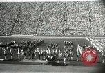 Image of Olympic games Los Angeles California USA, 1932, second 29 stock footage video 65675063360