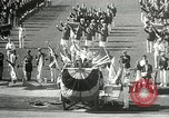 Image of Olympic games Los Angeles California USA, 1932, second 35 stock footage video 65675063360