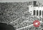 Image of Olympic games Los Angeles California USA, 1932, second 41 stock footage video 65675063360