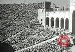 Image of Olympic games Los Angeles California USA, 1932, second 43 stock footage video 65675063360