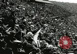 Image of Olympic games Los Angeles California USA, 1932, second 46 stock footage video 65675063360