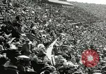 Image of Olympic games Los Angeles California USA, 1932, second 48 stock footage video 65675063360