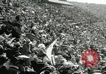 Image of Olympic games Los Angeles California USA, 1932, second 49 stock footage video 65675063360