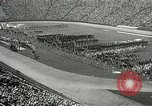 Image of Olympic games Los Angeles California USA, 1932, second 50 stock footage video 65675063360