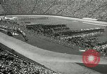 Image of Olympic games Los Angeles California USA, 1932, second 52 stock footage video 65675063360