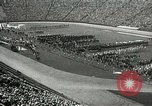 Image of Olympic games Los Angeles California USA, 1932, second 53 stock footage video 65675063360