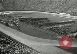 Image of Olympic games Los Angeles California USA, 1932, second 54 stock footage video 65675063360