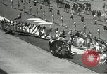 Image of Olympic games Los Angeles California USA, 1932, second 55 stock footage video 65675063360