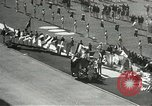 Image of Olympic games Los Angeles California USA, 1932, second 56 stock footage video 65675063360
