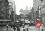 Image of James Walker Albany New York USA, 1932, second 11 stock footage video 65675063361