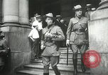 Image of James Walker Albany New York USA, 1932, second 13 stock footage video 65675063361