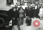 Image of James Walker Albany New York USA, 1932, second 19 stock footage video 65675063361