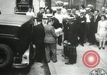 Image of James Walker Albany New York USA, 1932, second 20 stock footage video 65675063361