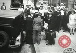 Image of James Walker Albany New York USA, 1932, second 21 stock footage video 65675063361