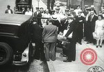 Image of James Walker Albany New York USA, 1932, second 22 stock footage video 65675063361
