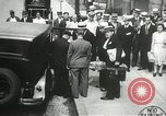 Image of James Walker Albany New York USA, 1932, second 23 stock footage video 65675063361