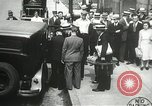 Image of James Walker Albany New York USA, 1932, second 24 stock footage video 65675063361