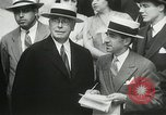 Image of James Walker Albany New York USA, 1932, second 25 stock footage video 65675063361