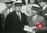 Image of James Walker Albany New York USA, 1932, second 26 stock footage video 65675063361