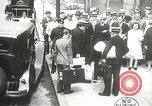 Image of James Walker Albany New York USA, 1932, second 27 stock footage video 65675063361