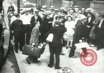 Image of James Walker Albany New York USA, 1932, second 28 stock footage video 65675063361