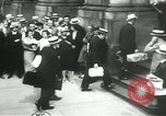 Image of James Walker Albany New York USA, 1932, second 29 stock footage video 65675063361