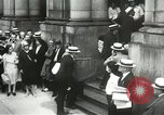 Image of James Walker Albany New York USA, 1932, second 30 stock footage video 65675063361