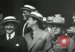 Image of James Walker Albany New York USA, 1932, second 32 stock footage video 65675063361