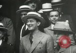 Image of James Walker Albany New York USA, 1932, second 33 stock footage video 65675063361