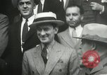 Image of James Walker Albany New York USA, 1932, second 34 stock footage video 65675063361