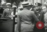 Image of James Walker Albany New York USA, 1932, second 37 stock footage video 65675063361