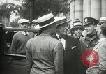 Image of James Walker Albany New York USA, 1932, second 40 stock footage video 65675063361