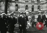 Image of James Walker Albany New York USA, 1932, second 46 stock footage video 65675063361